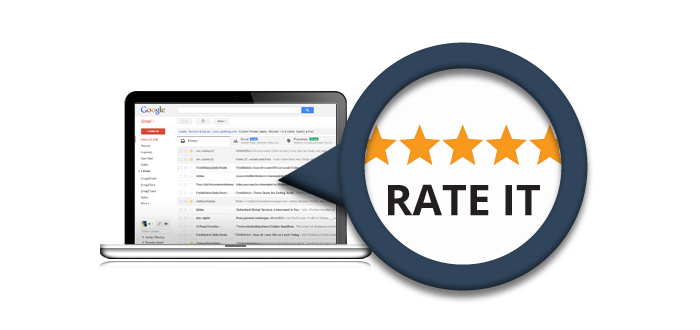 Local SEO Customer Review Service